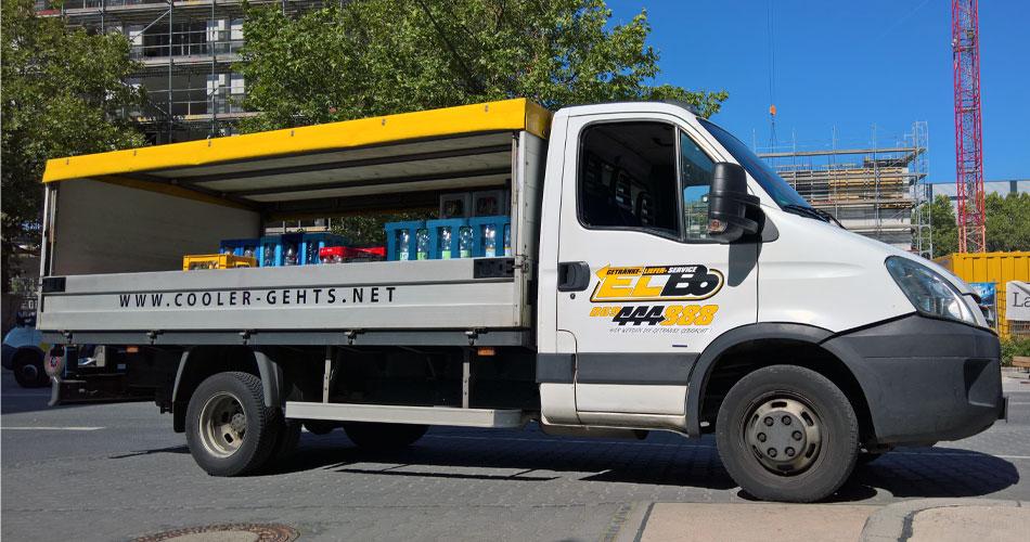 Getränkeverkauf ElBo | Getränke-Lieferservice für Frankfurt a.M. und ...